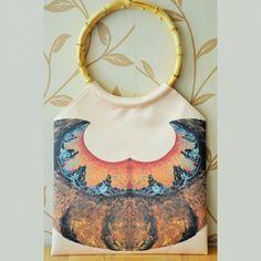 """""""Giderim deniz çeker Deniz çeker, dünya tutar İçkiye benzer bir şey mi var Bir şey mi var ki havada deli eder insanı, sarhoş eder?"""" Orhan Veli #orhanvelikanık #print #bag #çanta #anatoliangirls #new #blogger #fashion #instapic #design #style #bloggerstyle #squaredroid #tasarımcı #iyi #bayramlar #lovely #bohemian #bohemianstyle"""