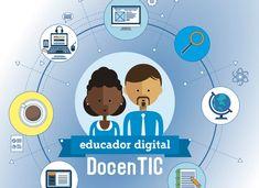 """Hola: Compartimos un interesante eBook sobre """"Secuencias Didácticas – Guía de Diseño con Recursos Educativos Abiertos"""" Un gran saludo.  Visto en.: maestros.colombiaaprende.e…"""