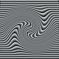 Digital techniques - Enzo Ragazzini