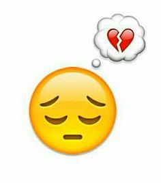 heart broken emoji with crying face Emoji Wallpaper Iphone, Cute Emoji Wallpaper, Sad Wallpaper, Heart Wallpaper, Cute Wallpaper Backgrounds, Cute Wallpapers, Images Emoji, Emoji Pictures, Sad Pictures
