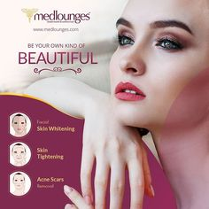 35 Best Medlounges images in 2019 | Kerala india, Kochi, Lips