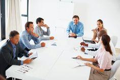 vivir del coaching o la consultoría