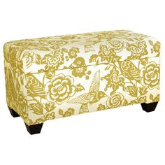 http://www.wayfair.com/Skyline-Furniture-Upholstered-Storage-Canary-Ottoman-8602STCNY-SKY1982.html
