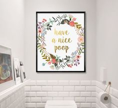 "PEACE SIGN mirrored wall sticker 1 lightweight acrylic mirror decal dorm 12/""x12/"""