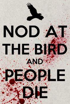 EVERYWHERE PEOPLE DIE!!!! Assassins creed Tobuscus joke
