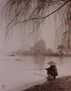 Hong_Oai_Don_Waiting_Guilin_1984_190_303.jpg (393×504)