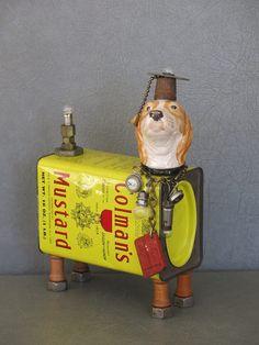https://www.etsy.com/listing/271097907/steampunk-dog-enlightened-scholar?ref=shop_home_active_1