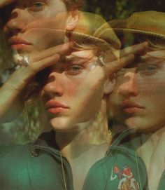 Image about photography in Lovers of Dreamers 🌹 by Assia Dama Male Photography, Artistic Photography, Recurring Dreams, Lucky Blue Smith, A Level Art, Boy Poses, Pretty Men, Aesthetic Vintage, Male Face