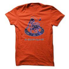 Leo (July 23 August 22) T Shirt, Hoodie, Sweatshirt
