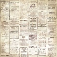 Vintage Basics - Papier 01 » Papiery do scrapbookingu » LEMONADE Scrapbooking, cardmaking, papercrafts