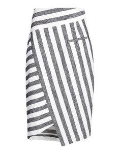 Longuette skirt by ALTUZARRA