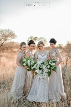 orchids and dandelions Green Orchid, Event Company, Orchid Care, Bridesmaid Dresses, Wedding Dresses, Orchids, Wedding Planner, Floral Design, Wedding Photography