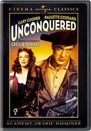 gary cooper movie posters - Google Search