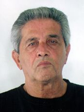 """Domenico """"Danny"""" Cutaia (born November 22, 1936 East York, Brooklyn) is a Brooklyn mafioso and a caporegime in the Lucchese crime family. In 1995, Cutaia was indicted on charges of loansharking, racketeering and extorition. In 1996, Cutaia pleaded guilty to making extortionate extensions of credit and was sentenced to 30 months in prison. In 2002, Cutaia was again indicted on the same charge. He pleaded guilty again and was sentenced to two years in prison and three years of supervised…"""