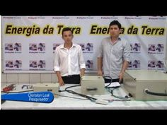 Free energy for the homeowner is possible ...