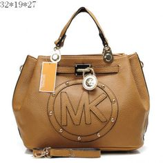 Kors Large Logo Signature Tote - $75.00 : MK Outlet,Free Shipping On Online Store