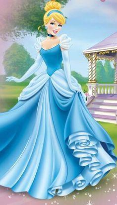 Cinderella Figure Skating Dress Inspiration for Designs Disney Pixar, All Disney Princesses, Disney Films, Disney Characters, Frozen Disney, Cinderella And Prince Charming, Disney Princess Cinderella, Cinderella Party, Disney And More
