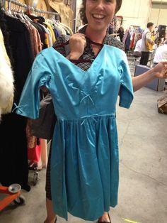 Alameda point vintage fashion fair 65