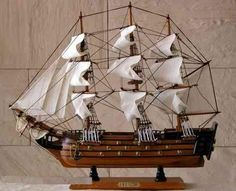 libros & revistas modelismo. - www.nomastedio.com Google Google, Naval, Sailboat, Sailing Ships, Role Models, Canisters, Monuments, Journals, Books