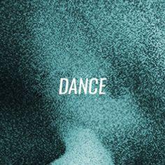 Beatport Peak Hour Tracks Dance September 2016 » Minimal Freaks