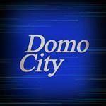Consulta fotos y vídeos de Instagram de DomoCity s.l. (@domocity_sl)