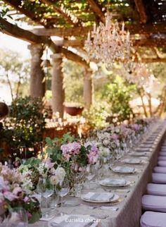 weddings #wedding #venue