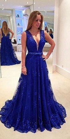 57252a439cbc Prom Dresses,prom Dress,a Line Prom Dresses,charming Prom Dresses,sexy  Evening Dresses