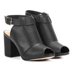 06efd1c33 541 melhores imagens da pasta sapatos em 2019 | Ankle Boots, Awesome ...