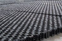 Global Synthetics is a leading independent distributor and manufacturer of Geosynthetics, Geotextiles & Geogrids in Australia & the Pacific region. Landscape Drainage, Australia, Exterior, Gardening, Green, Lawn And Garden, Outdoor Rooms, Horticulture