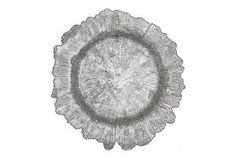 Charger-Plates-21-Silver-Leaf-Charger-Plate