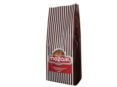 #QuadSealBags bestows the best standing trait like any box offers, this shelf presence provides effective marketing view to consumers. To know more visit at http://www.swisspac.net/quad-sealed-bags/