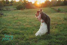 Tara Keely bride / Indianapolis Wedding Photographer | Stacy Able Photography | Destination Wedding Photographers | Sycamore Farm Bloomington Fall Wedding | http://stacyable.com/blog