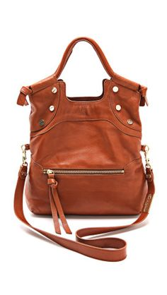 fd17f9fe57e Foley + Corinna FC Lady Tote Foley Corinna, Beautiful Handbags, Luxury  Handbags, Fashion