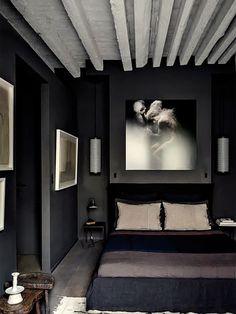 10 Idees De Maison Hand Maison Hand Maison Decoration Interieure