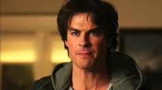 The Vampire Diaries Video - I'll Wed You in the Golden Summertime - (#6X21) -| Watch Online Free