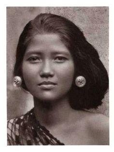 You Have Never Seen Indonesia Like This Before - 30 Rare Historical Pictures | WowShack