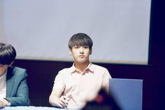 BTS Jungkook © FIRST SIGHT9297 | Do not edit.