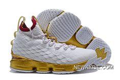 46 Best lebron shoe ideas. images   Nike lebron, Basketball