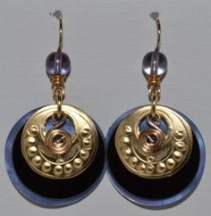 1000 images about john michael richardson on pinterest for Michael b s jewelry