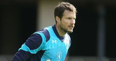 Tottenham have confirmed keeper Carlo Cudicini is to join MLS giants LA Galaxy in January. #sports #soccer