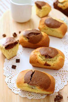 coffee mug cake recipe Plum Cake, Italian Desserts, Biscotti, Cake Pops, Doughnut, Muffins, Food Porn, Banana, Sweets