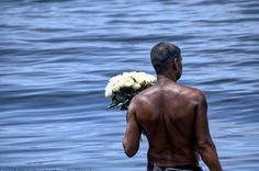 Fevereiro é mês de presentear a rainha das águas  Odoyá   February its the month to present the queen of the sea #igbahia #igsalvador #salvadormeuamor  #nikonphotography #picsofbrasil #nikonbrasil  #escolabaianadefotografia #soteropolitano #gosteifotografei #fotosbahia #mostreseuclick #igerssalvador #photos_ssa #ig_bahia #rodadefotografos #artphoto #arteemfoco #fineartphotography #fineartphoto #azulmagazine #soteropobretano #espaçodoleitorcorreio #historiassandisk #ssalovers #porumclick…