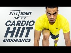 30 Min. Total Body TURN UP!!! No Equipment Fat Burning Home Workout | Snatched for the Summer #07 - YouTube
