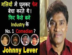 Journey of Johnny lever From pen seller to King comedian Creative Instagram Stories, Instagram Story, Raja Hindustani, Eminem Poster, Eminem Albums, History Of Astronomy, Eminem Wallpapers, Bollywood Funny, Eminem Quotes