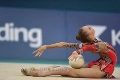 # Russian National Team # European Championship 2014 in Baku, Azerbaijan # June 2014 #