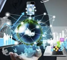 Bringing Ideas to life through Technology & Creativity. We offer our customers with qualified Web Application Development Services, Software Development, digital marketing, Web designing & mobile application development. Mobile Application Development, Software Development, Blockchain, Internet Of Things, It Service Management, Workforce Management, Wealth Management, Best Seo Company, Latest Technology