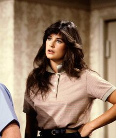 http://mom.me/fun/17702-famous-actors-who-got-their-start-soaps/