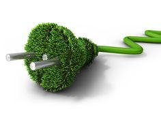 ΣΕΔΕ : ανάπτυξη ενός νέου προηγμένου Συστήματος Εξοικονόμησης και Διαχείρισης Ενέργειας (ΣΕΔΕ)