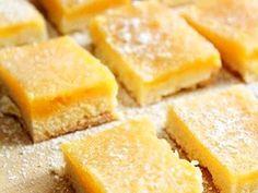 簡単★レモンタルトクッキーの画像