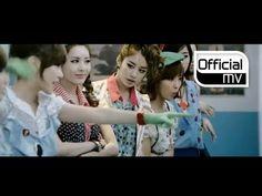FULL- Long Version MUSIC VIDEO - T-ARA(티아라) _ Roly Poly(롤리폴리) _ MV http://www.youtube.com/watch?v=afwK0Mv0IsY
